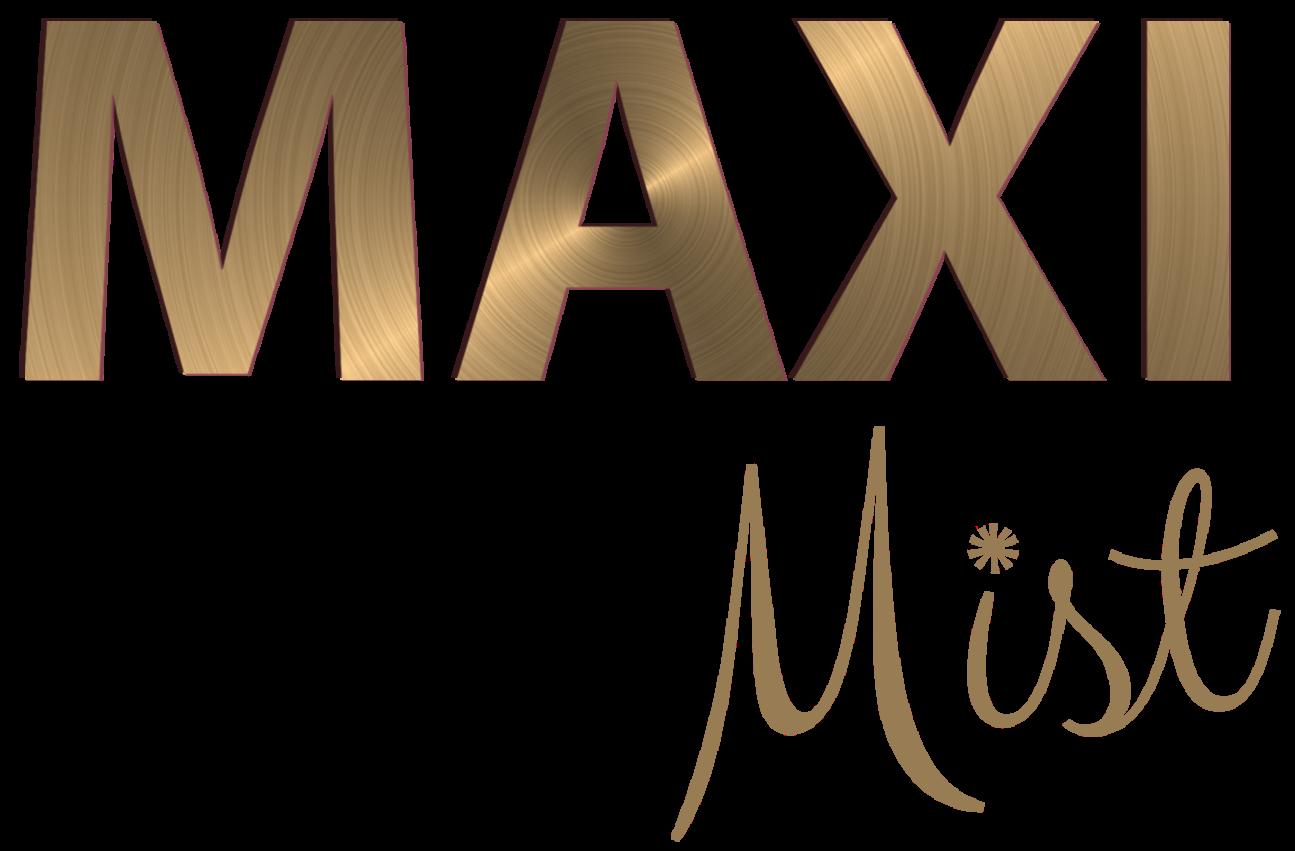 maximist